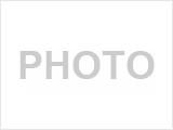 Фото  1 плоские шпонированные фасады со скругленной кромкой 82575